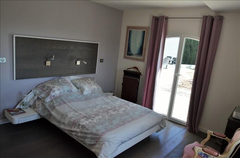 Vente de prestige maison / villa Nice 1490000€ - Photo 9