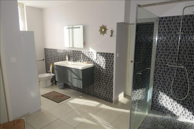 Vente maison / villa Mirepoix 280000€ - Photo 6