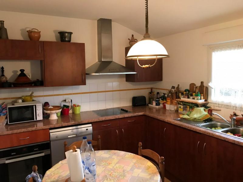 Vente maison / villa Hinx 181000€ - Photo 5