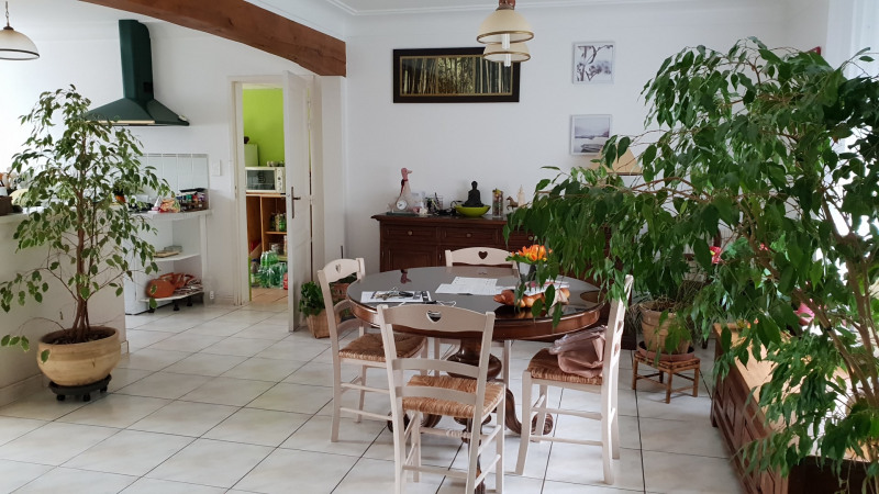 Sale house / villa Quimper 249100€ - Picture 2