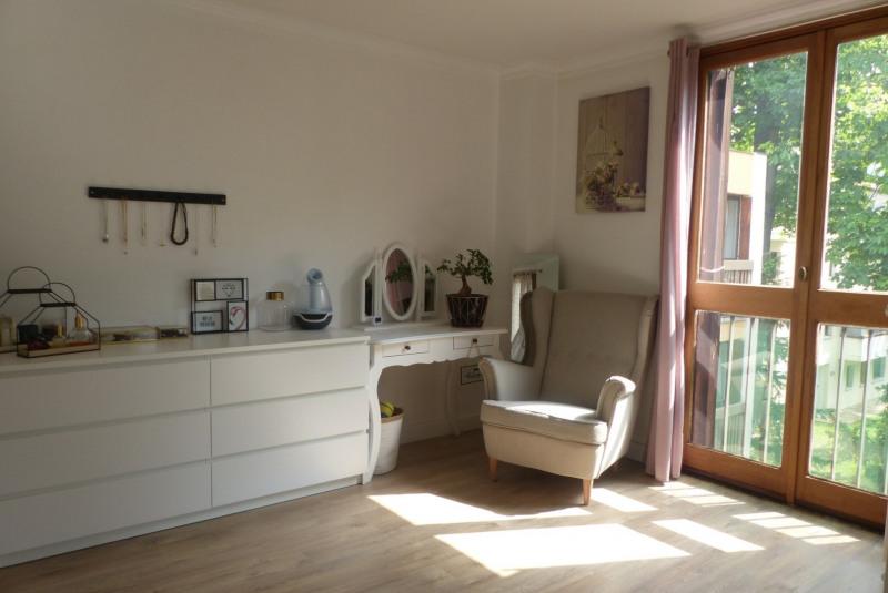 Sale apartment Villemomble 245000€ - Picture 6