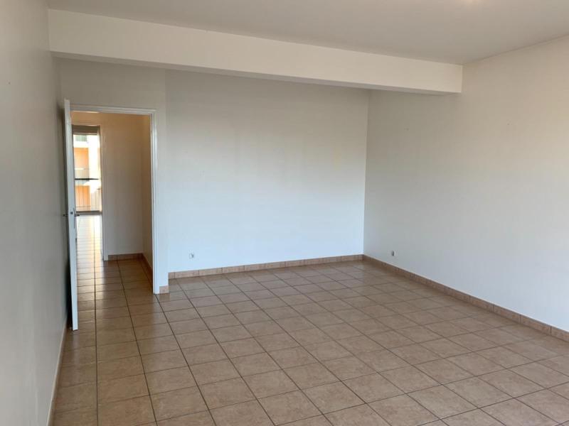 Vente appartement Rodez 123500€ - Photo 6