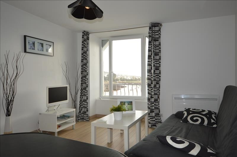 Sale apartment Audierne 122 850€ - Picture 8