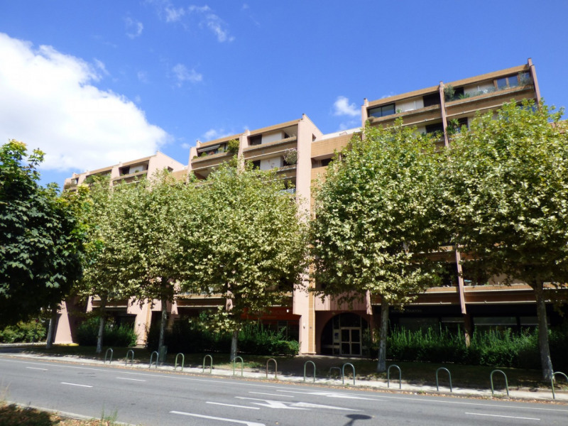 Sale apartment Toulouse 198000€ - Picture 7