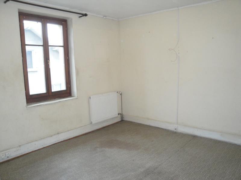 Vendita casa Audincourt 71000€ - Fotografia 4