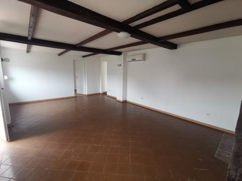Sale house / villa Beuvry 90500€ - Picture 2