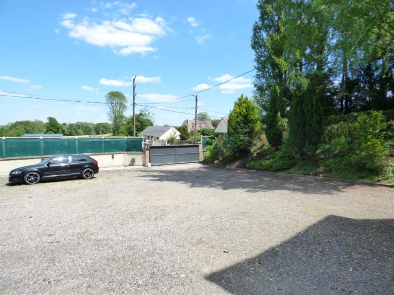 Sale house / villa Les andelys 252000€ - Picture 13