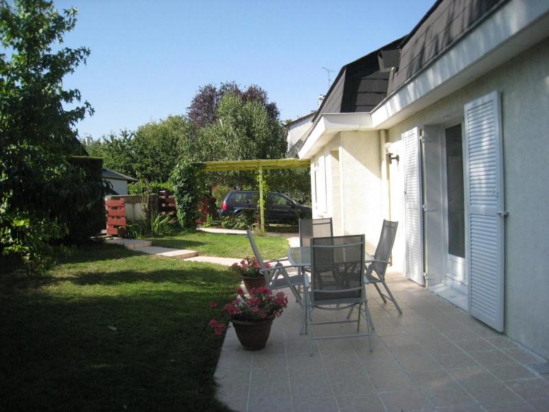 Vente maison / villa Bry sur marne 598000€ - Photo 5