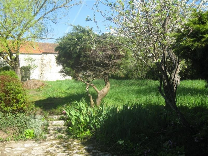 Vente maison / villa Gadancourt 239 000€ - Photo 2