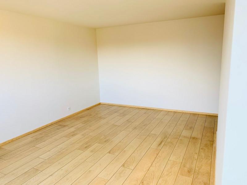 Sale apartment Rouen 86500€ - Picture 6