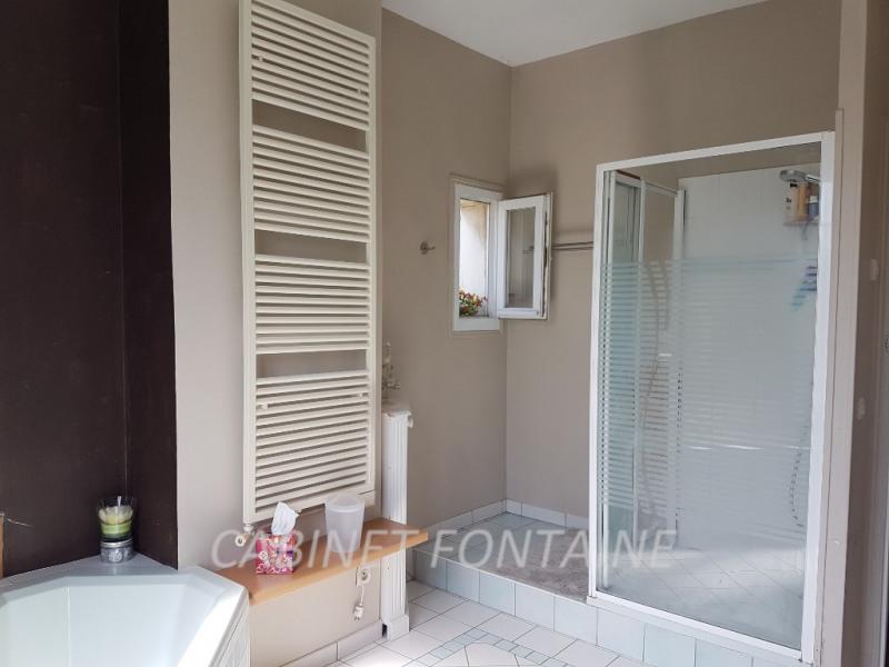 Vente maison / villa Villers cotterets 339000€ - Photo 10