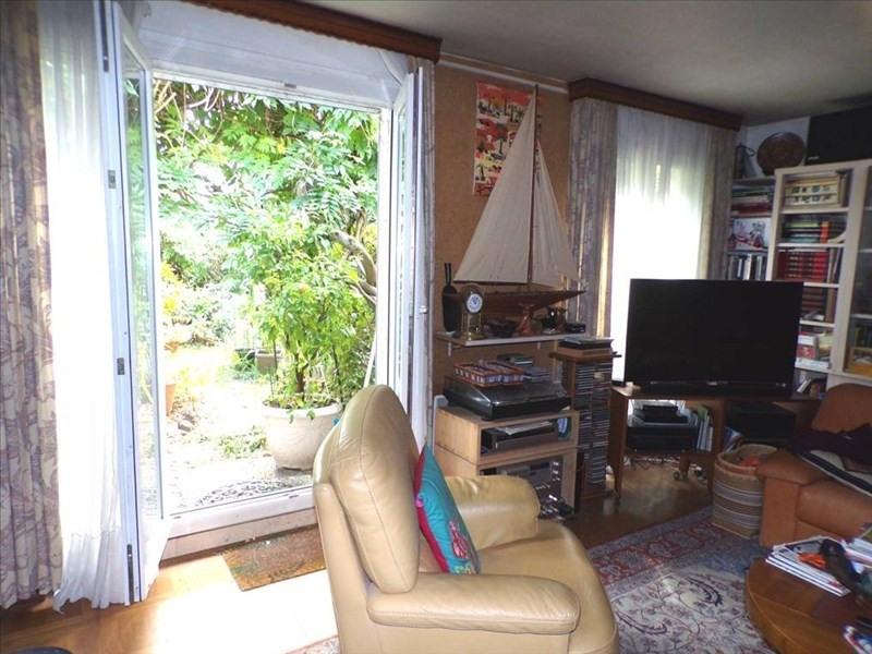 Verkoop  huis Montigny le bretonneux 384800€ - Foto 2