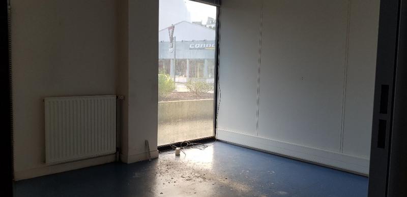 Vente bureau Quimper 151760€ - Photo 5