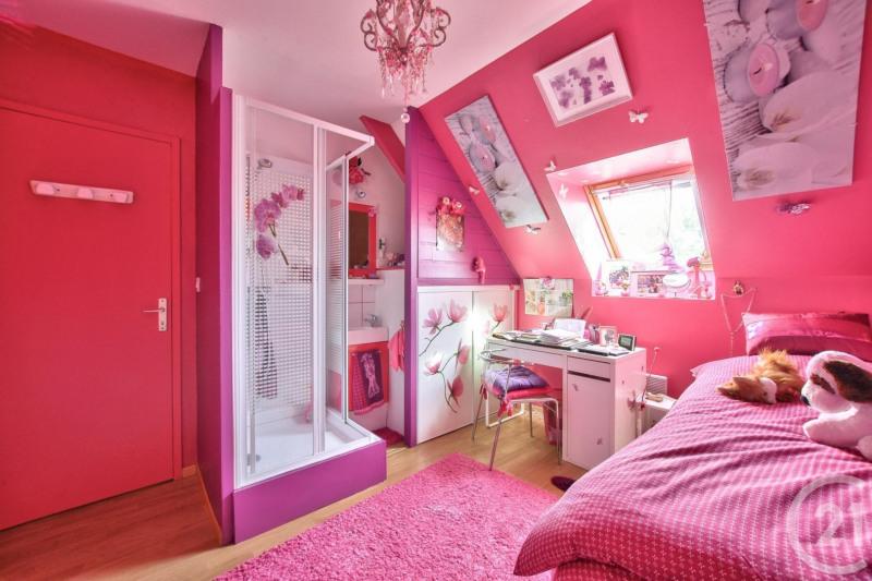 Продажa дом Blainville sur orne 214000€ - Фото 8