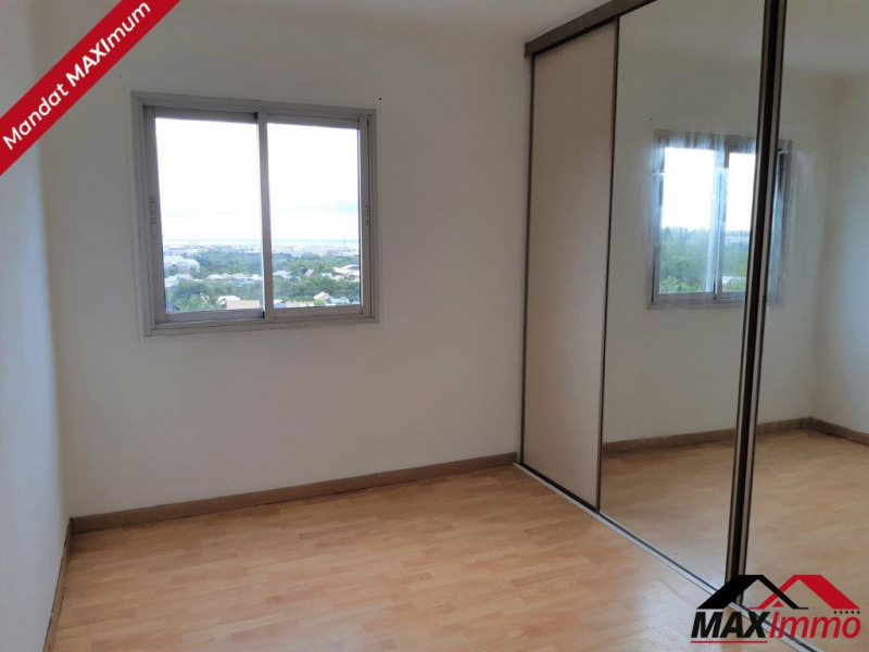 Vente appartement La possession 179 000€ - Photo 2