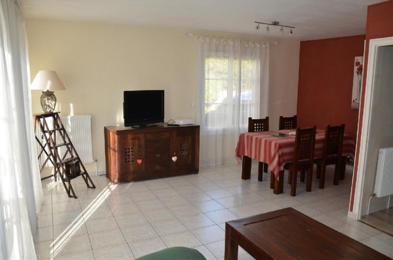 Sale house / villa Chartrettes 269 000€ - Picture 3