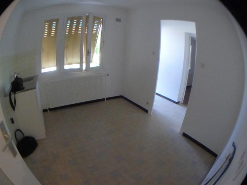 Affitto casa Solaize 816€ CC - Fotografia 2