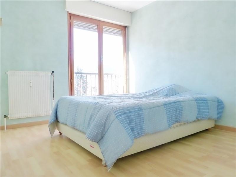 Vente appartement Cluses 123000€ - Photo 6