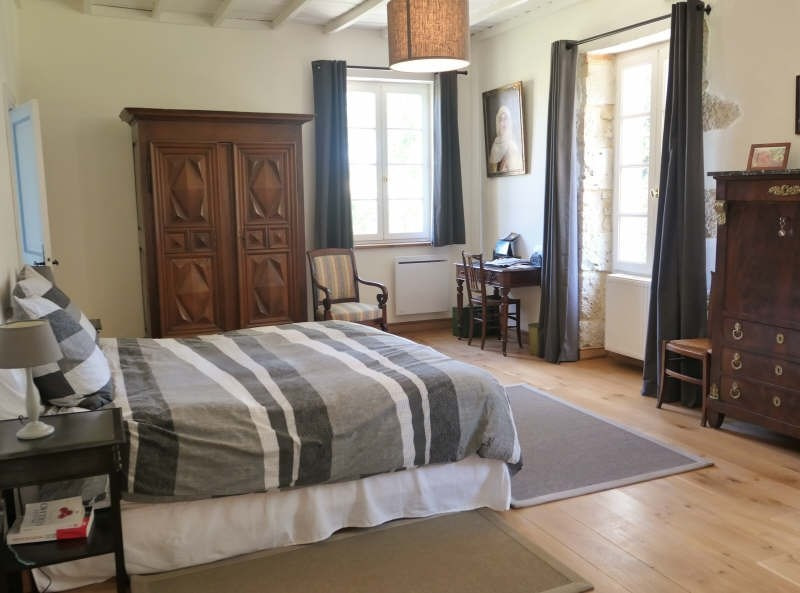 Vente de prestige maison / villa Lectoure 900000€ - Photo 9