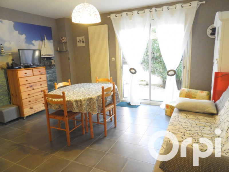 Sale apartment Vaux sur mer 199 890€ - Picture 4