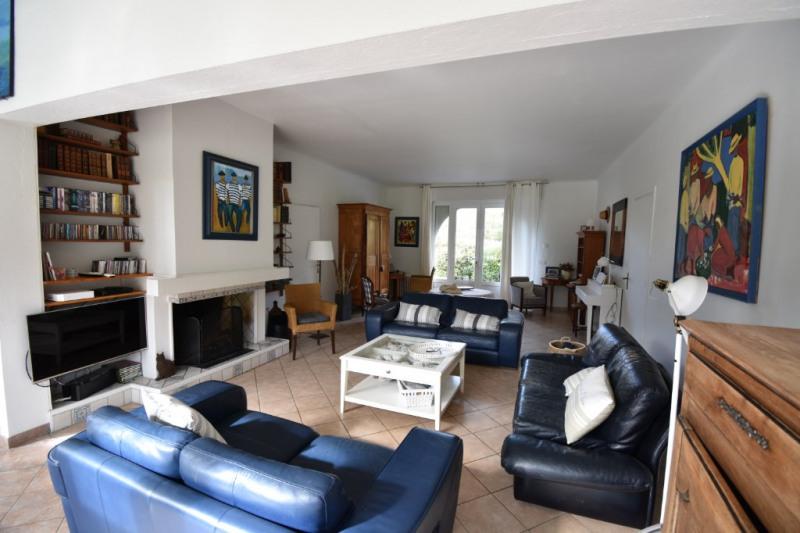 Deluxe sale house / villa Hossegor 1942000€ - Picture 2