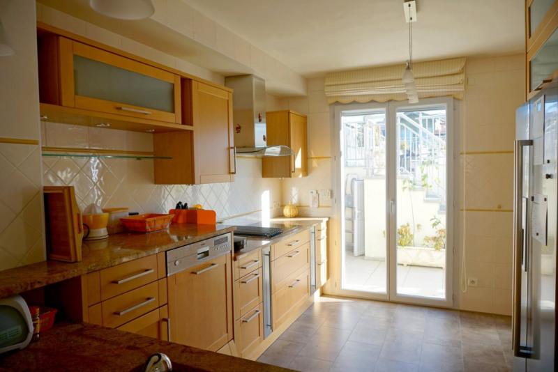 Vente de prestige maison / villa Pas de l echelle 629000€ - Photo 2