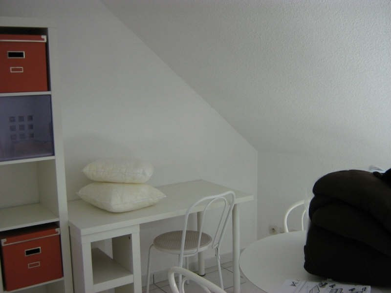 Location appartement Nevers 250€ CC - Photo 2