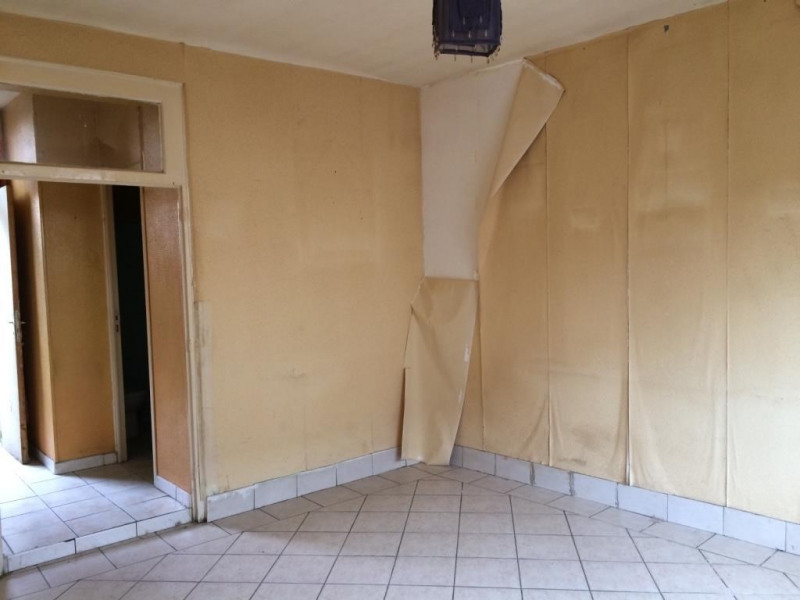 Sale house / villa Bergerac 49 750€ - Picture 4