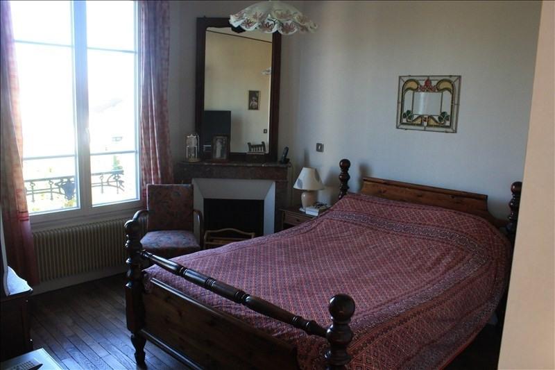 Vente maison / villa Villemomble 378000€ - Photo 5