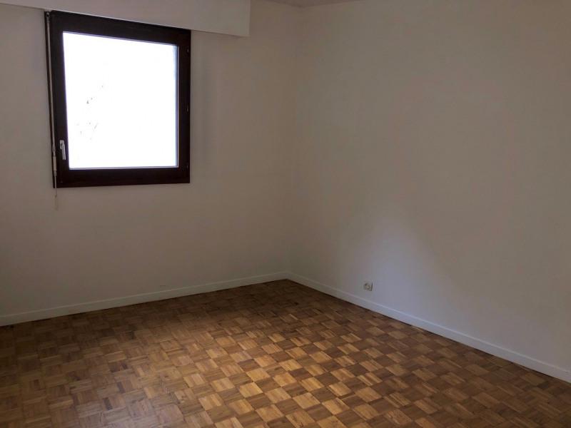 Sale apartment Paris 12ème 780000€ - Picture 10