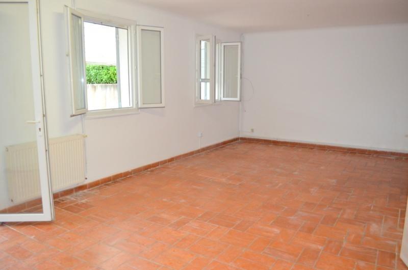 Vente maison / villa Morieres les avignon 267000€ - Photo 3