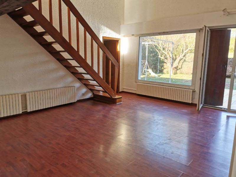 Rental house / villa Bouc bel air 1670€ CC - Picture 4