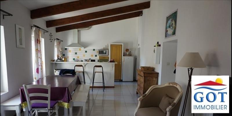 Venta  apartamento Bompas 108000€ - Fotografía 2