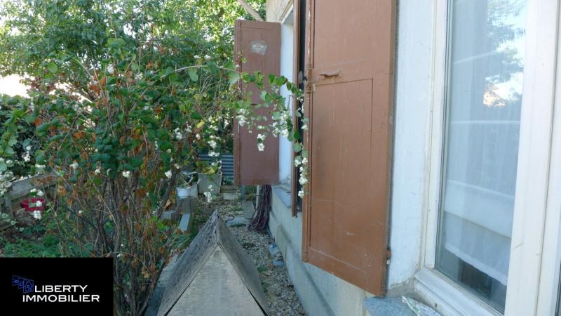 Revenda casa Trappes 214000€ - Fotografia 2