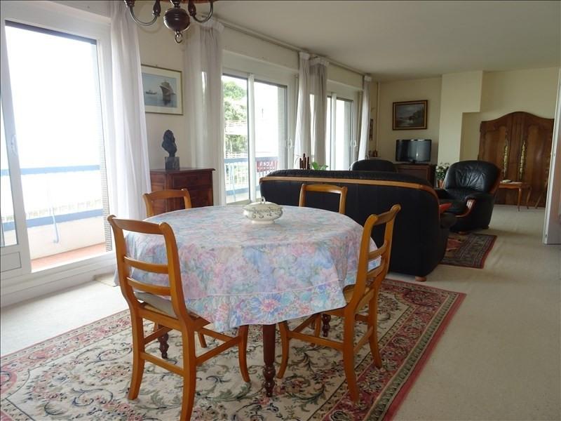 Sale apartment St nazaire 316500€ - Picture 2