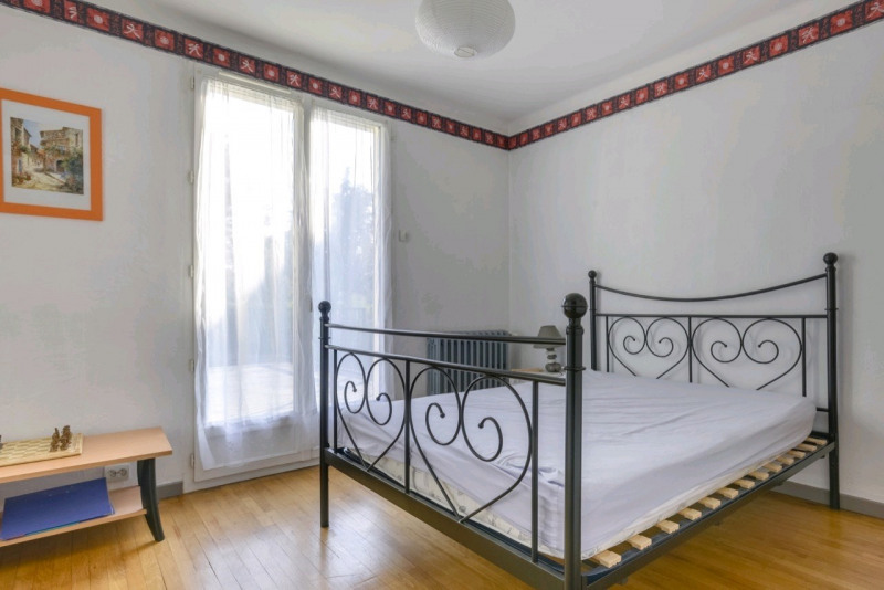 Sale house / villa Chambly 318000€ - Picture 8