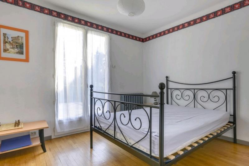 Vente maison / villa Chambly 318000€ - Photo 8