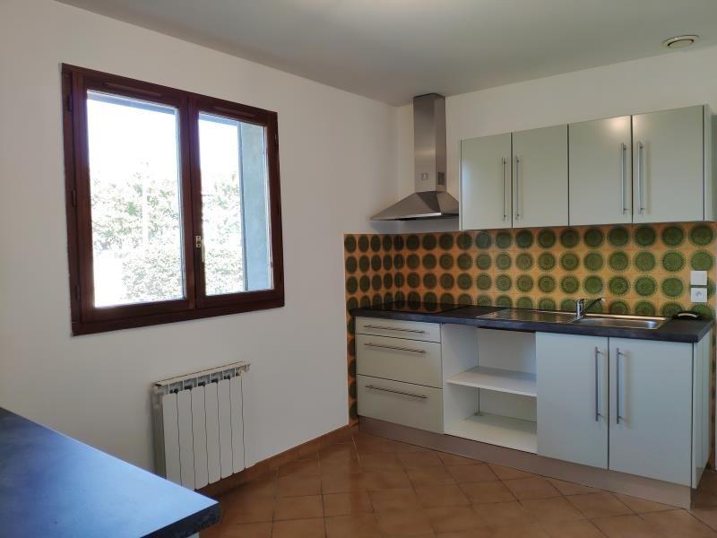 Rental house / villa Proche de mazamet 690€ CC - Picture 2