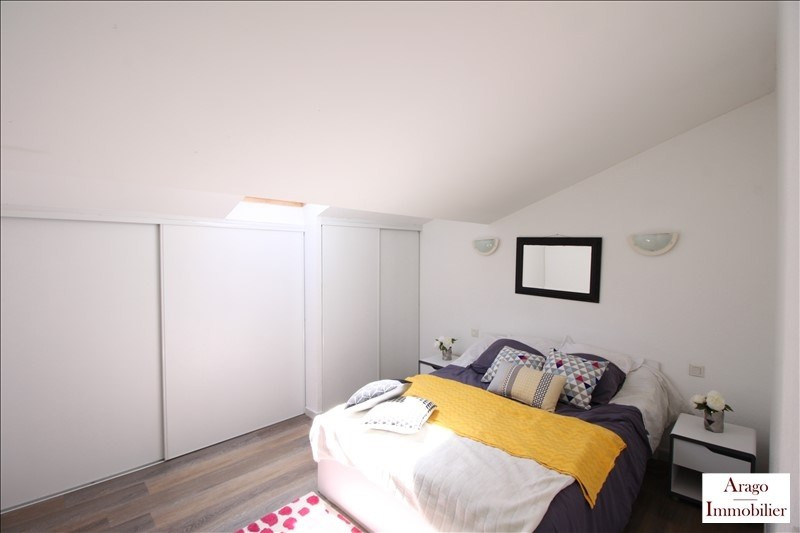 Location appartement Rivesaltes 603€ CC - Photo 5