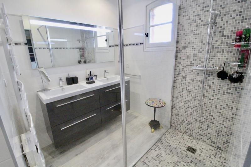 Deluxe sale house / villa Escalquens 644900€ - Picture 6