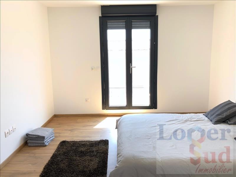 Sale house / villa Montpellier 490000€ - Picture 12