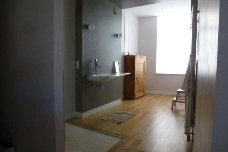 Vente de prestige maison / villa Angouleme 595000€ - Photo 26