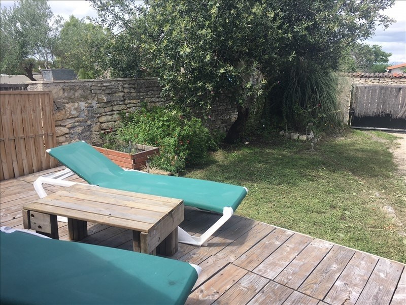 Vente maison / villa Le grand village plage 241 200€ - Photo 12