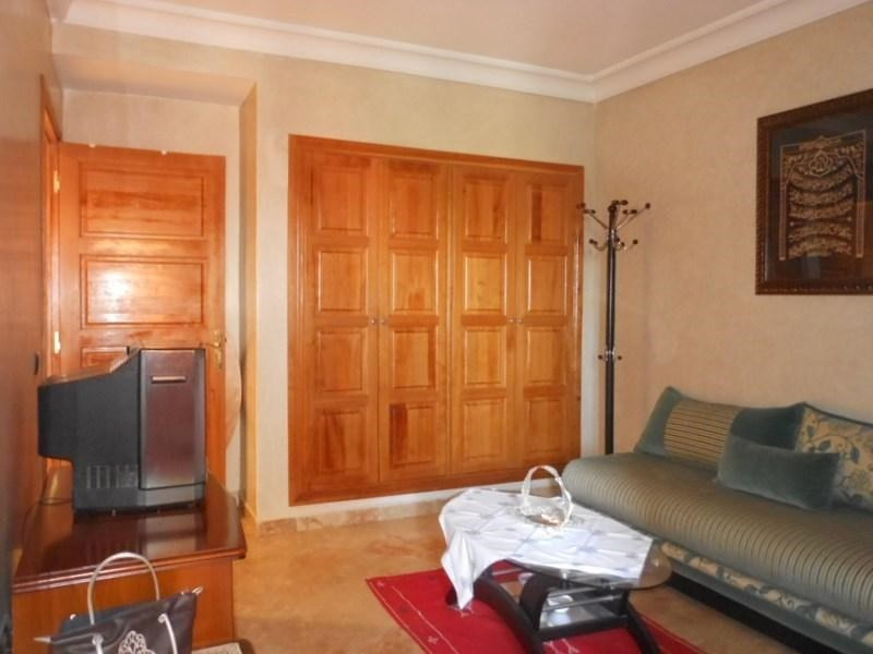 Sale apartment Marrakech 125 660€ - Picture 9
