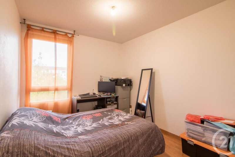 Vente appartement Colomiers 175000€ - Photo 6
