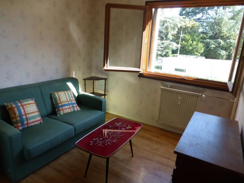 Vente appartement Pont-évêque 97000€ - Photo 9