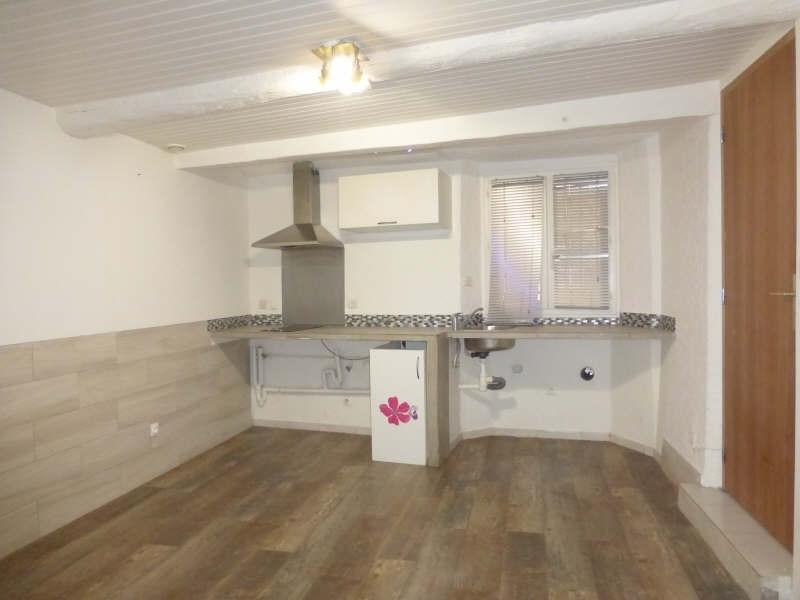 Vente appartement La valette du var 85000€ - Photo 1