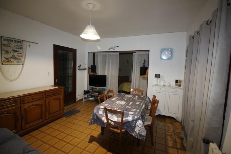 Sale house / villa Arrest 106500€ - Picture 2
