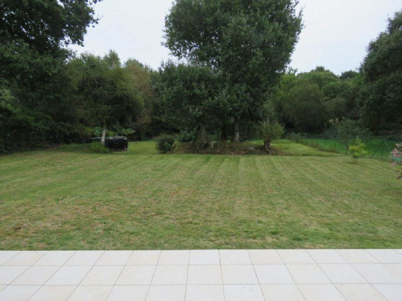 Vente maison / villa Gouesnach 262 000€ - Photo 9