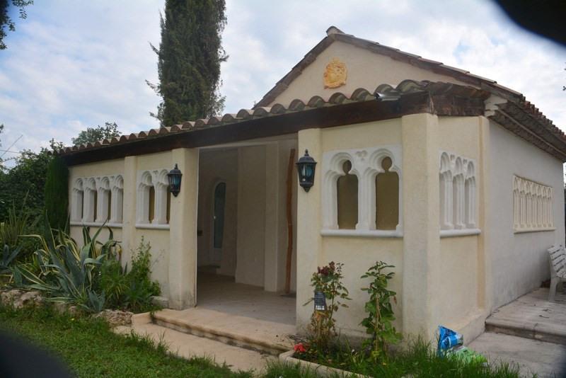 Verkauf von luxusobjekt haus Saint-paul-en-forêt 800000€ - Fotografie 25